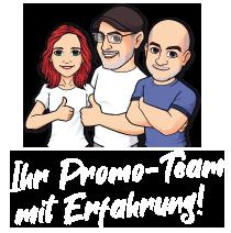 iPromotion Mittelland GmbH - Oensingen