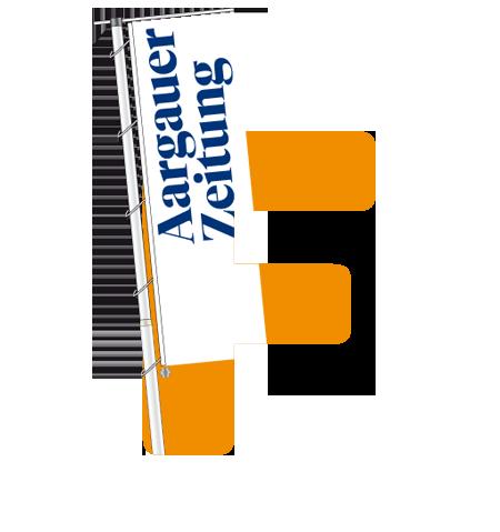 iPromotion Mittelland GmbH - Fahnen