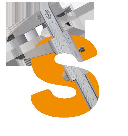 iPromotion Mittelland GmbH - Sonderanfertigungen