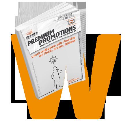 iPromotion Mittelland GmbH - Werbeartikel